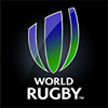 World Rugby thumb