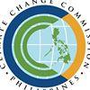 Climate Change Commission PH