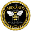 The Midlands