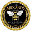 The Midlands thumb