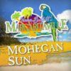 Margaritaville, Mohegan Sun