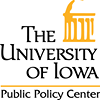 University of Iowa Public Policy Center