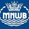 Merchant Navy Welfare Board (MNWB)