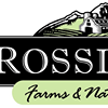 Rossdown Farms and Natural Foods