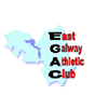 East Galway Athletic Club