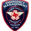 University of Houston Office of Emergency Management