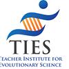 Teacher Institute for Evolutionary Science
