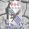 3rd Brigade Combat Team, 82nd Airborne Division