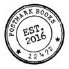 Postmark Books