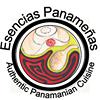 Esencias Panameñas Restaurant & Catering