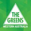 The Greens (WA)