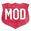 MOD Pizza UK