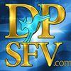 Democratic Party of the San Fernando Valley