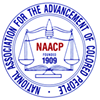 Albion Naacp