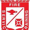 Wisconsin Fire Service Training