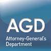 Attorney-General's Department