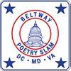 The Beltway Poetry Slam