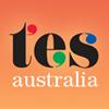 TES Australia