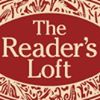 Reader's Loft Bookstore