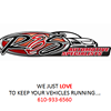 R&S Automotive Specialists LLC