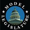 Florida Model Legislature