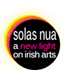 Solas Nua Inc.