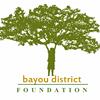 Bayou District Foundation