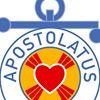 Apostleship of the Sea - Canada