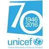 Unicef Guiné-Bissau