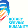 Northcliff Rotary Club