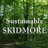Skidmore Sustainability Office
