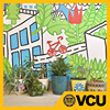 VCU Sustainability