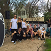 City Surf Fitness - Austin