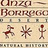 Anza-Borrego Desert Natural History Association