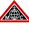 World Methodist Council