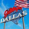 Gilley's Dallas Event Venues