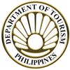 Department of Tourism - Philippines