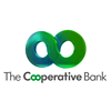 The Co-operative Bank NZ