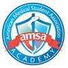 RWJMS American Medical Student Association thumb