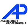Accessibility Professionals Inc.