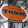 Tonic Mount Pleasant