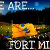 We Are FORT MILL