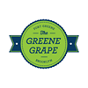 The Greene Grape