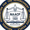 Newark NAACP