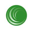 UTS: Green