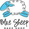 Blue Sheep Bake Shop