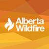 Alberta Wildfire Info