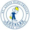 St. Lucia Electricity Services Limited