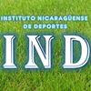 Instituto Nicaraguense de Deportes (IND)