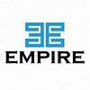 Empire Experience